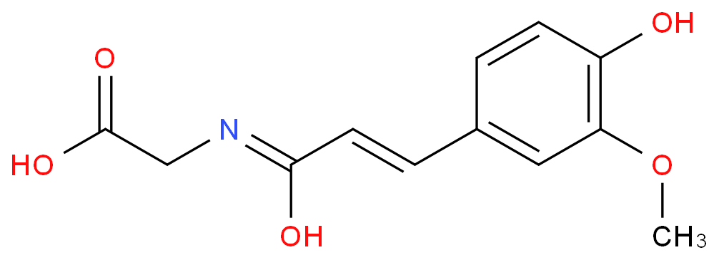 586412-89-7 structure