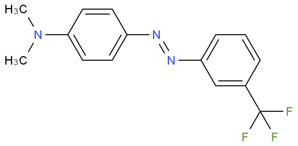 4964-69-6 structure