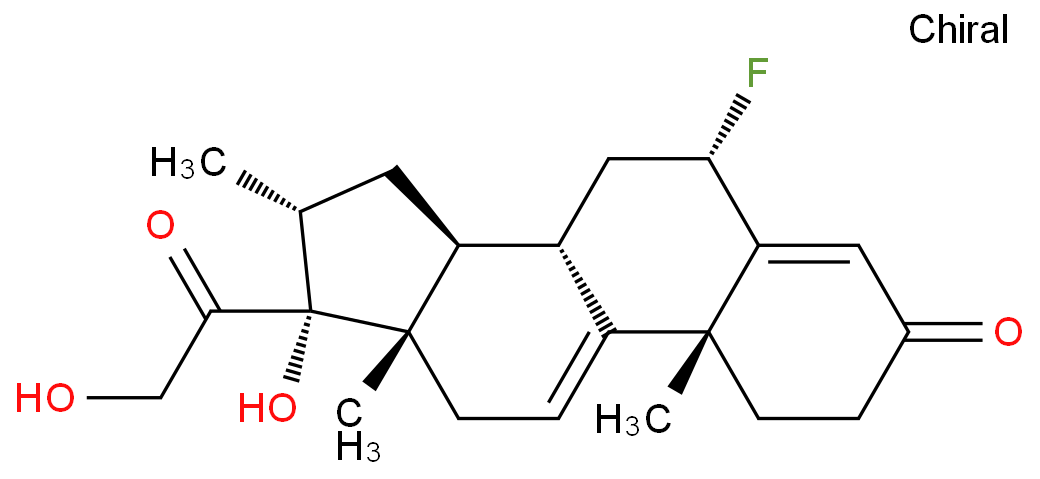 224789-15-5 structure
