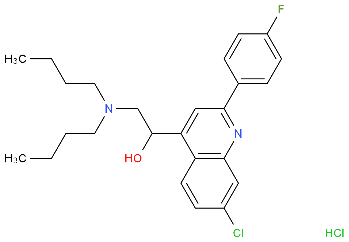 355025-13-7 structure