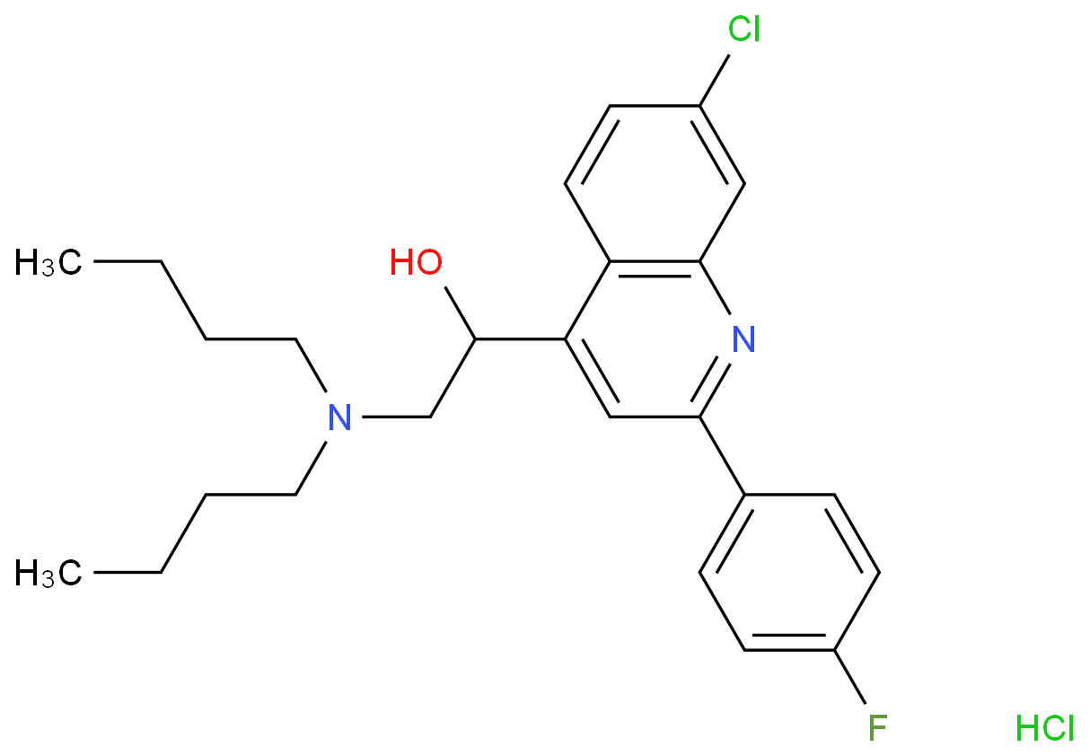 583031-10-1 structure