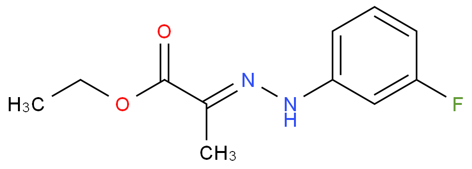 182826-48-8 structure