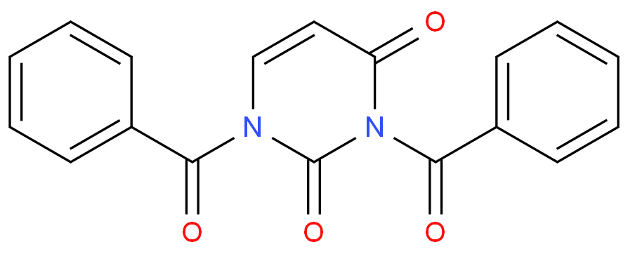 904745-61-5 structure