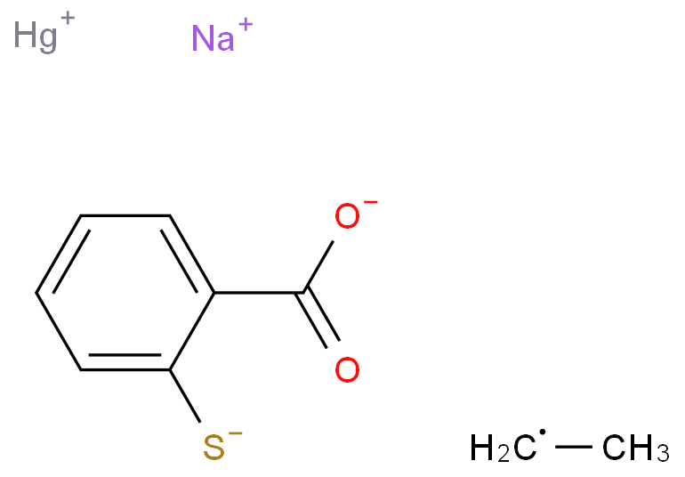 4568-71-2 structure