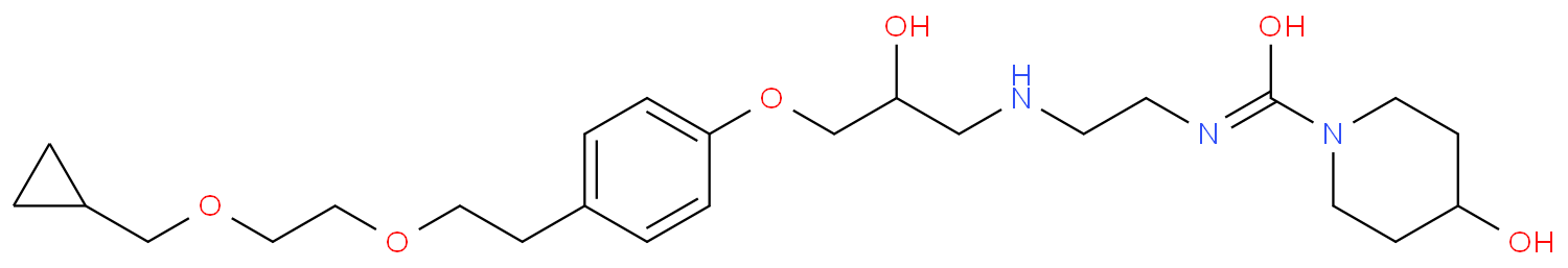 760-54-3 structure