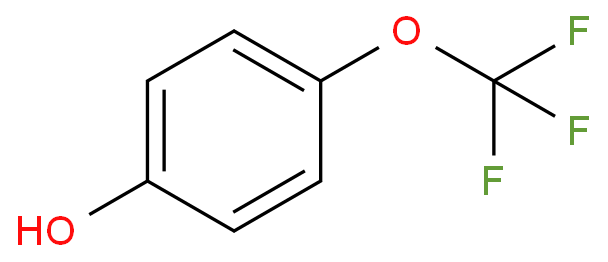 828-27-3 structure
