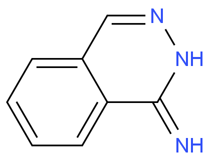 119-36-8 structure