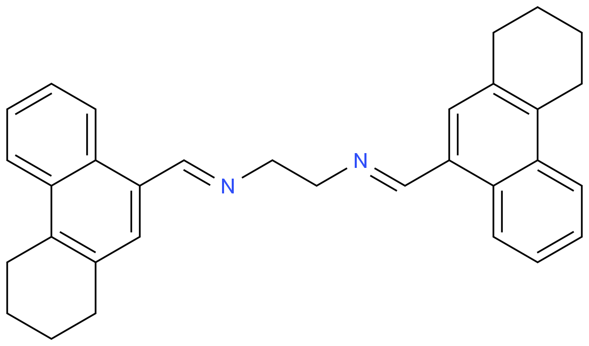 16037-50-6 structure