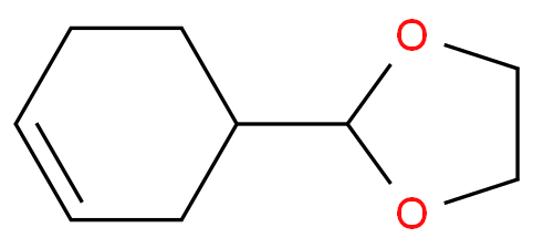 6486-23-3 structure