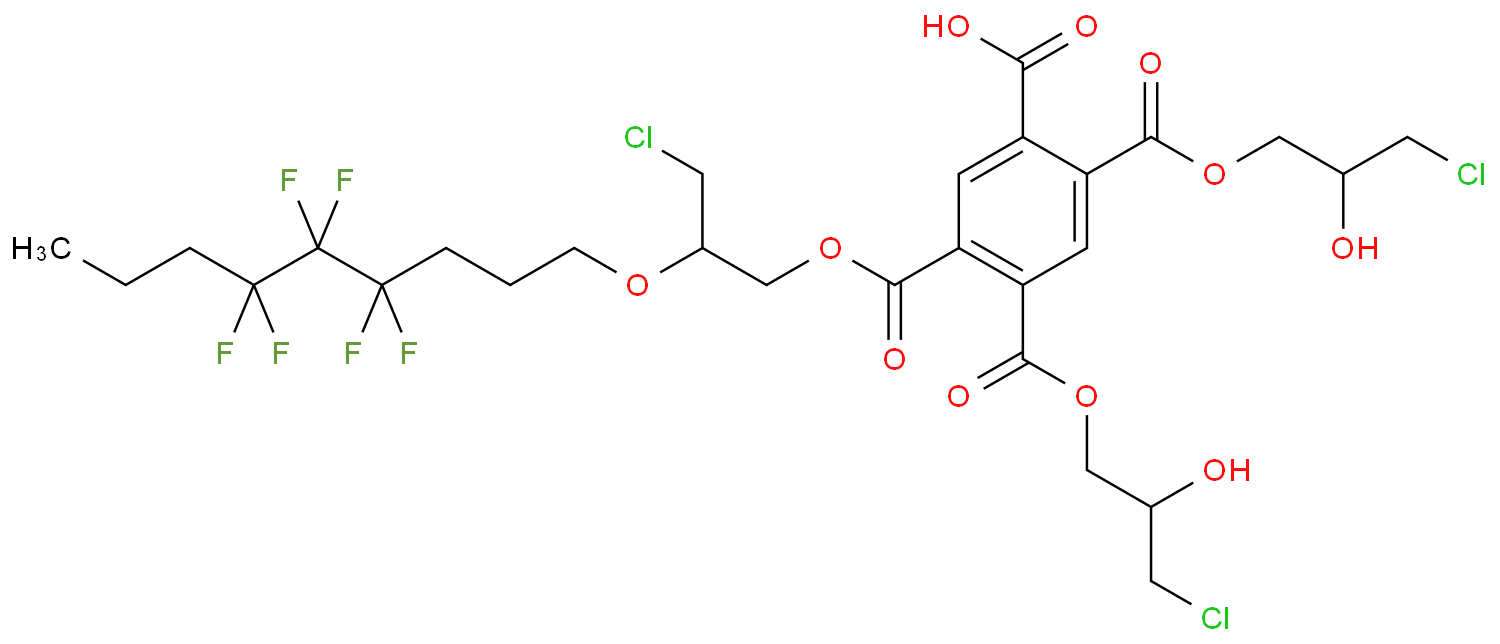 1310-66-3 structure