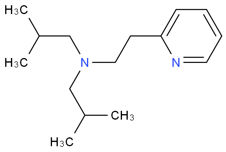 6312-33-0 structure