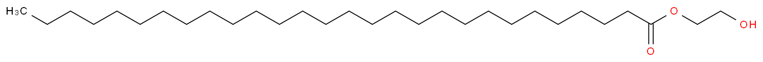 61550-02-5 structure