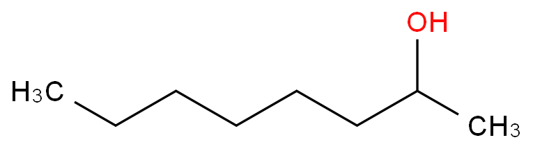 1363444-70-5 structure