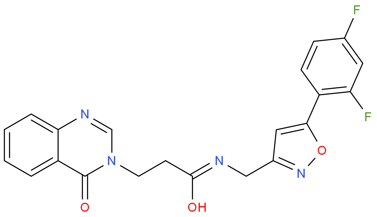 89692-57-9 structure