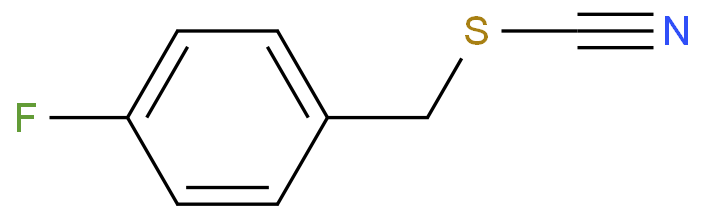 651031-01-5 structure