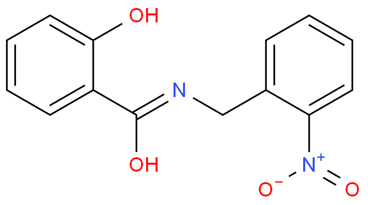 224185-19-7 structure