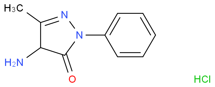 822-67-3 structure