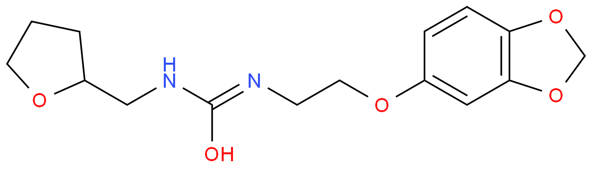 391248-16-1 structure
