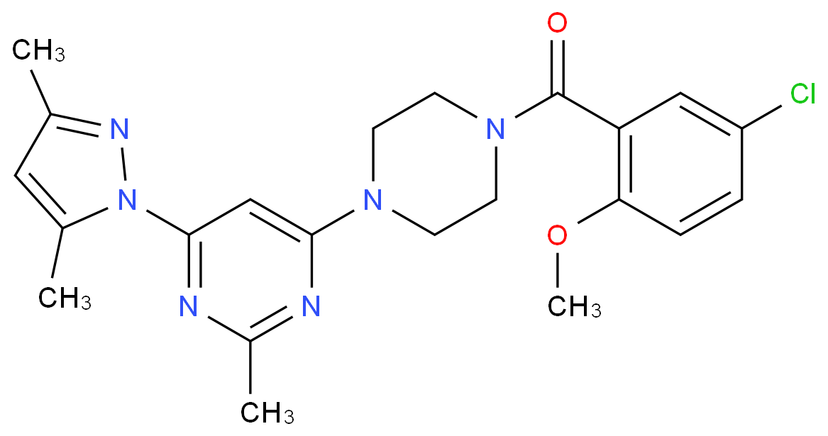 59146-96-2 structure