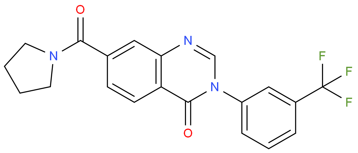 1077-27-6 structure