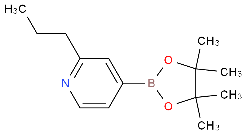 112270-66-3 structure