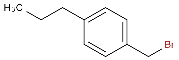 91062-39-4 structure