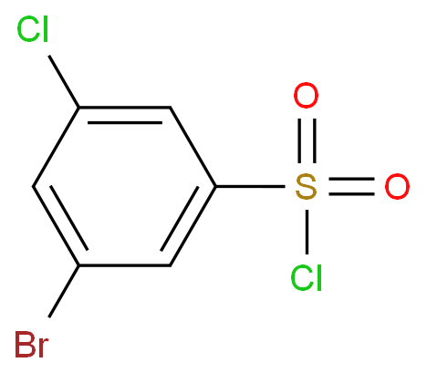 1049026-36-9 structure