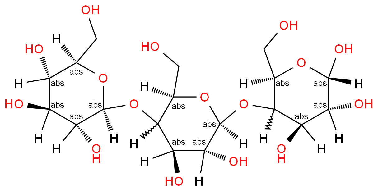 9041-22-9 structure