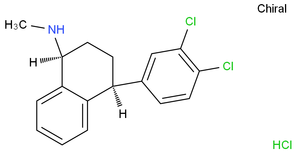 79559-97-0 structure