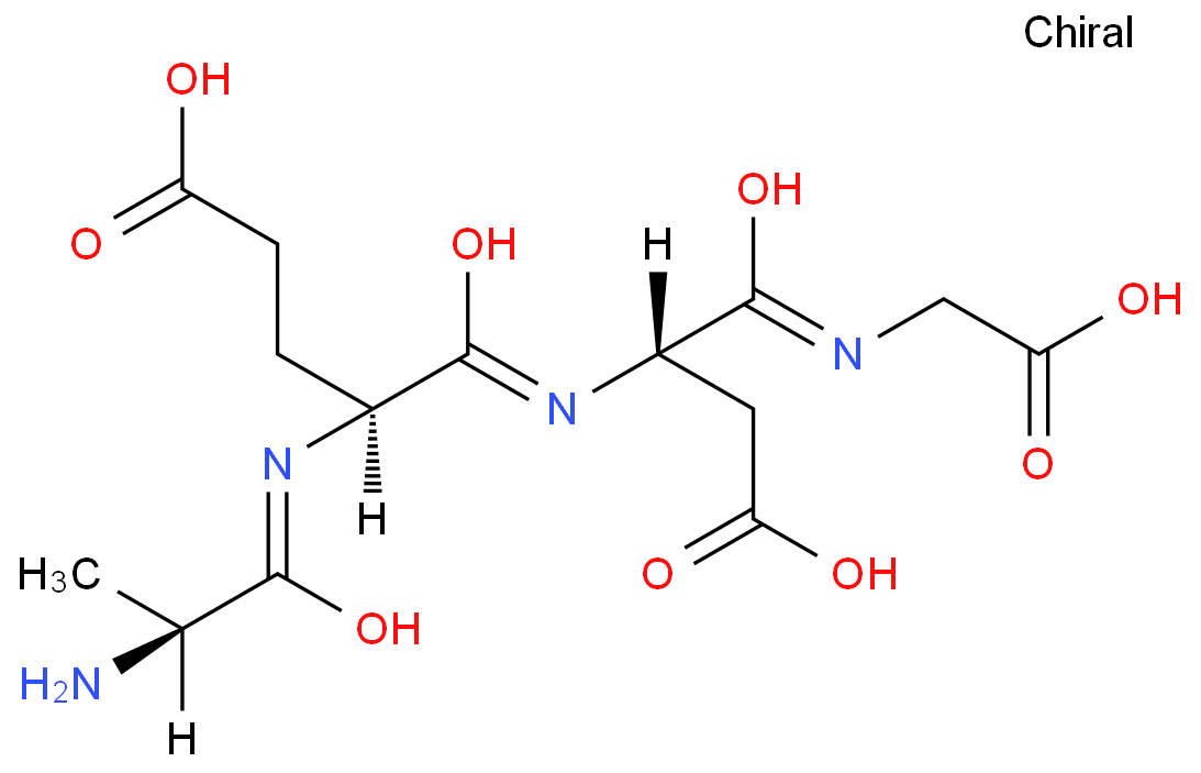 307297-39-8 structure