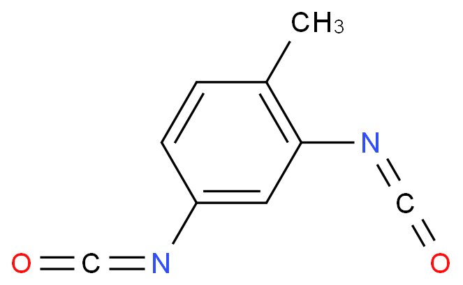 9005-80-5 structure