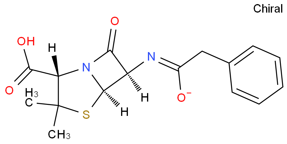 6579-55-1 structure