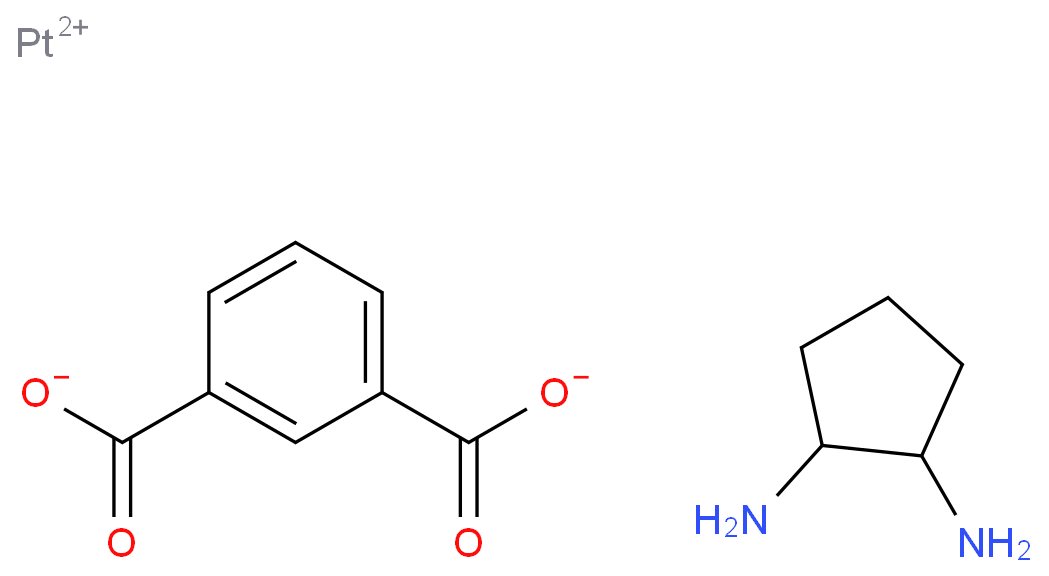 119546-69-9 structure