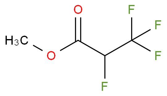 24512-63-8 structure
