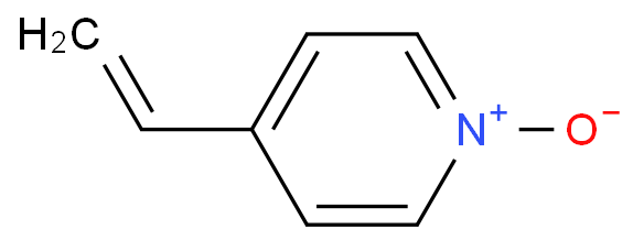 52-90-4 structure