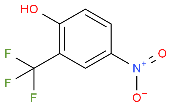 38689-31-5 structure