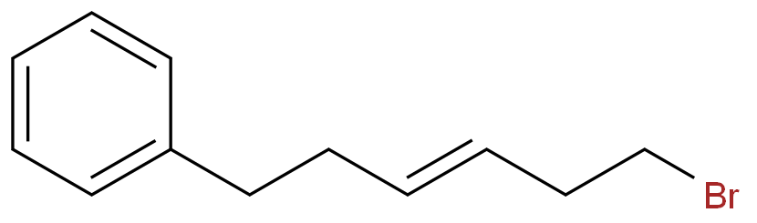 52121-87-6 structure