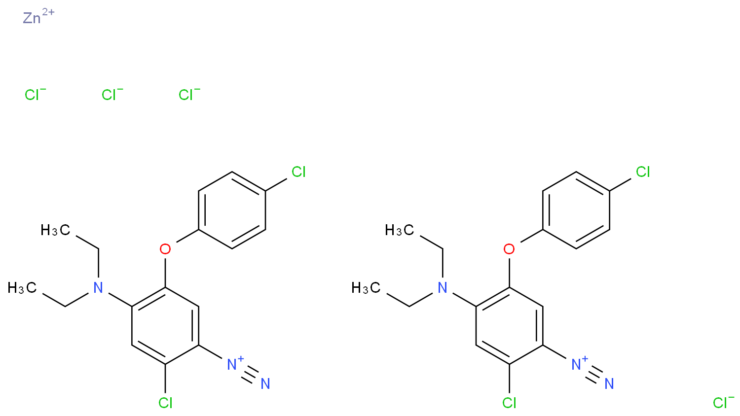 1185309-72-1 structure