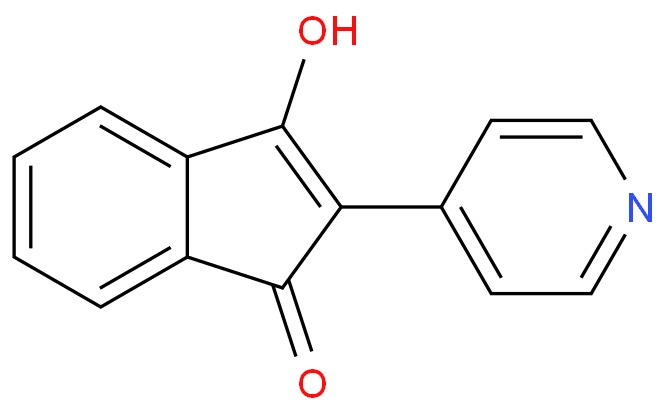 174139-67-4 structure
