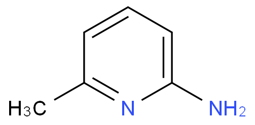 1824-81-3 structure