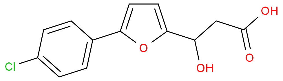 68876-77-7 structure