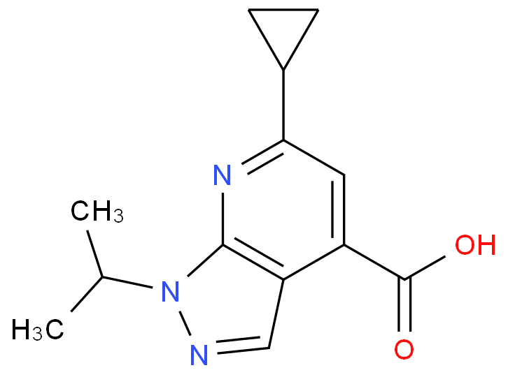 851288-57-8 structure