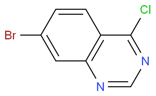 573675-55-5 structure
