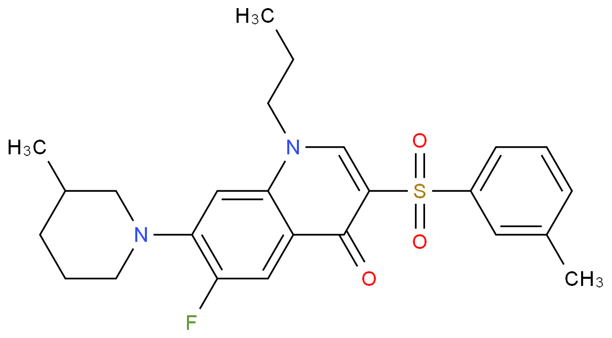 13092-86-9 structure