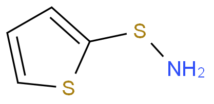 17451-62-6 structure