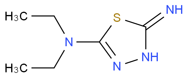 1521-51-3 structure