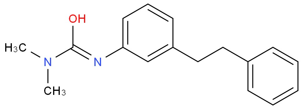 306-44-5 structure