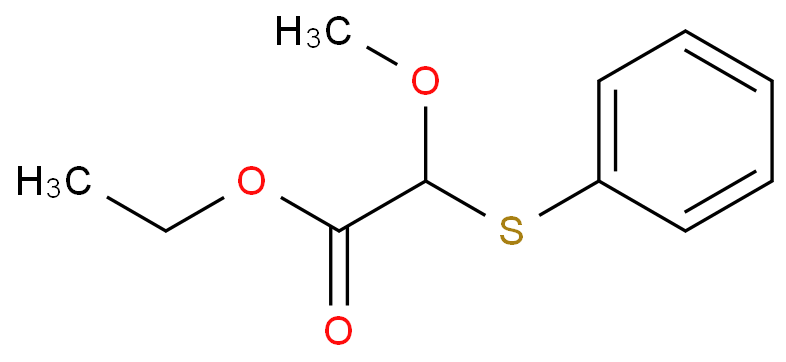 90390-12-8 structure