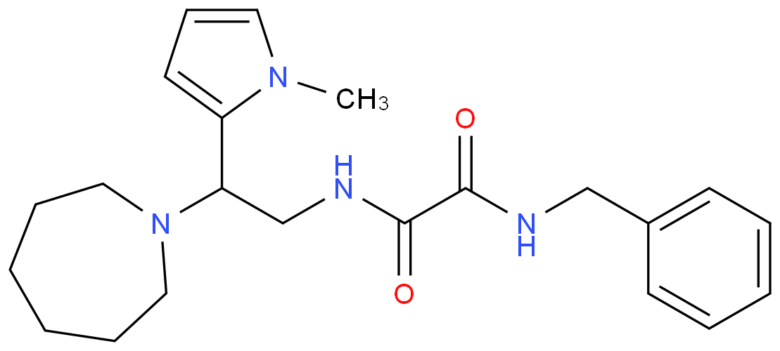 35895-69-3 structure