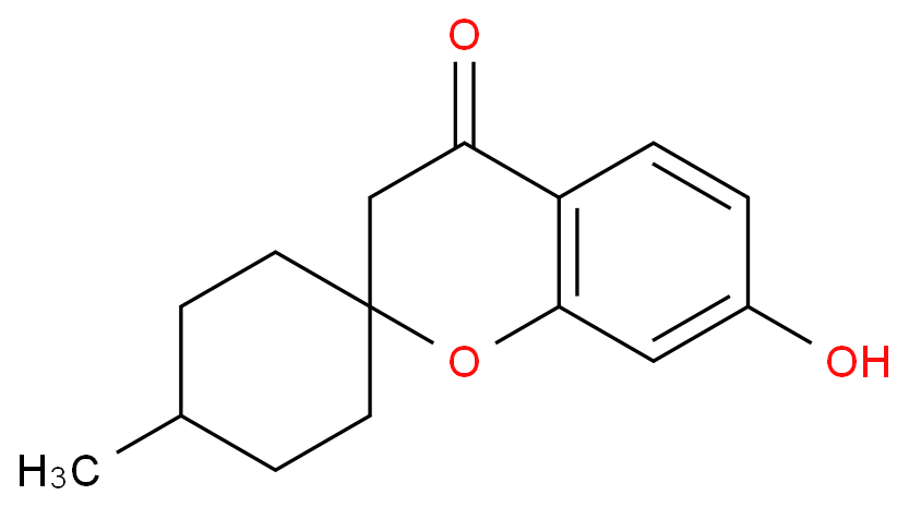 1259933-16-8 structure